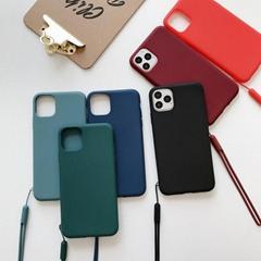 iPhone 11 Pro 5.8 iPhone 11 6.1 iPhone 11 Pro Max 6.5 Soft Case