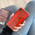 Marble Huawei Case P30 PRO P20 PRO P30LITE 20LITE MATE20 PRO 30 PRO NOVA3