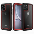 TPU Shock and Drop Resistance phone case for Iphone11 Pro 5.8 inch 2019 version