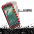 new arrival anti-fall mobile phone case for Iphone 11 pro/iphone 7/8/iphone 7p