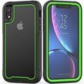 Apple iPhone Cases For 7 8 / iPhone 8 plus / iPhone SE / iPhone XR / X / XS