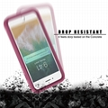 TPU Phone Case Apple Phone Case for Iphone 11 PRO MAX 7P/8P/X/XR/XMAX