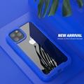 Apple iPhone 11 Pro Max XS Max XR X 8 7 6s 6 Plus  7G 7P 8P Soft TPU Phone Case