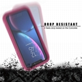 iPhone X XS Xsmax XR 6/6S/7/8/6SPLUS/7PLUS/8PLUS New Style iPhone Case