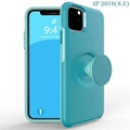 Shockproof Case For iphone11pro max