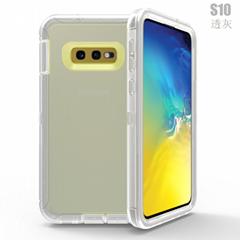 Samsung S10e S10 S10 Not