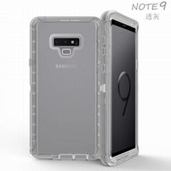 Samsung  Note 8 9 10Note
