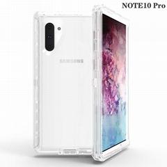 Samsung Galaxy Note 10 9