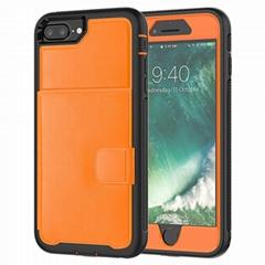 iPhone case 6 7 8 p X XR