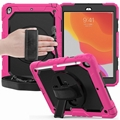 Wholesale cheap Ipad mini ipad 10.2 case ipad holder