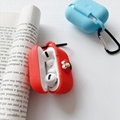 Cheapest AirPods  Protective Case Cute Degins