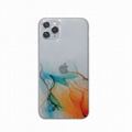Giltter Symphony Cases for iPhone 6 7 8P X XR XS XSMAX iPhone 11 promax