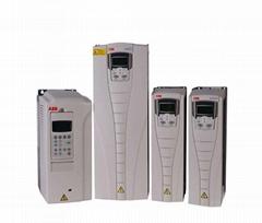批發ABBACS580變頻器