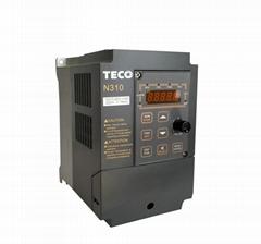 批發TECO東元變頻器T310
