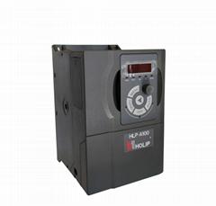 批發丹佛斯海利普變頻器HLP-A100