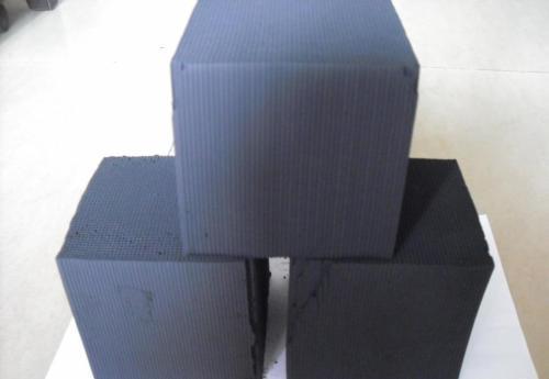 舟山定海嵊泗蜂窩活性炭|果殼活性炭什麼價格廠家哪裡有 2