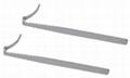 Meniscus Retractors(Meniscus Hooks)