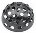 DLC(Diamond-like carbon) Acetabular Reamer(Acetabulum Grater Head))
