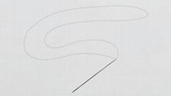 Needle Loops