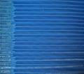 Polyester Spiral Dryer Fabrics 1