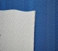 Sludge Dehydration Fabrics