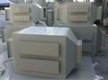 湖南廈門塑料活性炭吸附箱 1