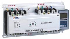 供應PLQ2 4M/4Y/3Z 型雙電源自動轉換開關 CB級