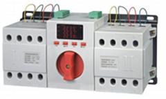 供應PLQ2 4Y/3Z 型雙電源自動轉換開關 CB級