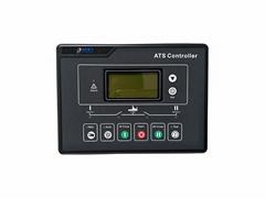 供應PLQ600雙電源控制器