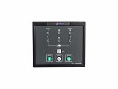 供应PLQ500双电源控制器
