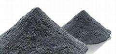 Molybdenum Disulfide Super Fine Grade