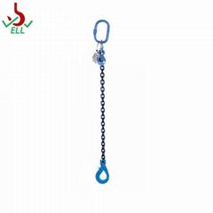 100級單支鏈條吊具
