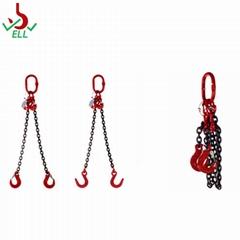 Chain sling -G80