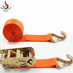 5T 拉紧器,捆绑带