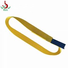 扁平环形吊装带