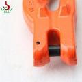 Clevis Eye Grab Hook /Clevis Hook -G100