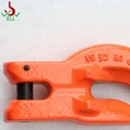 Rigging hardware Clevis Eye Grab Hook /Clevis Hook -G100