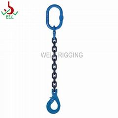 100级单支链条吊具