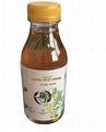 Monk Fruit Drink