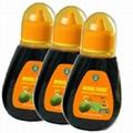 Monk Fruit Juice Concentrate