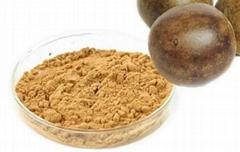 Momordica Grosvenori Extract