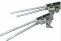 接触网用导线煨弯器 接触线煨弯器 接触网工器具可定制 1