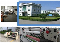 Shenzhen TimiDun Electronics Co., Ltd