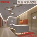 定製供應商醫院傢具 5