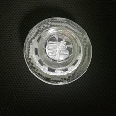 施路达高抗压太阳能玻璃道钉