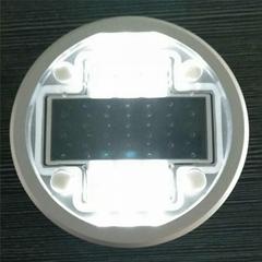 交通灯同步智能斑马线无线太阳能闪烁道钉