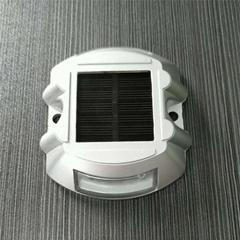 施路达粘贴式太阳能道钉