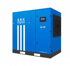 凌格风LS系列工频/变频空压机