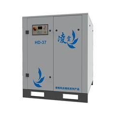 凌格风HD系列永磁变频空压机