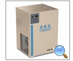 凌格風乾燥機/過濾器